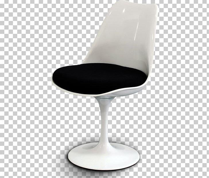 Tulip Chair Cushion Furniture PNG, Clipart, Angle, Casas Bahia, Chair, Cushion, Cut Free PNG Download