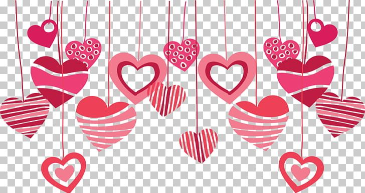 Wedding Invitation Valentine's Day Greeting & Note Cards Heart PNG, Clipart, Amp, Cards, Cartoon, Ecard, Gift Free PNG Download