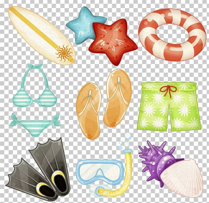 Beach swimming. Png clipart party clip