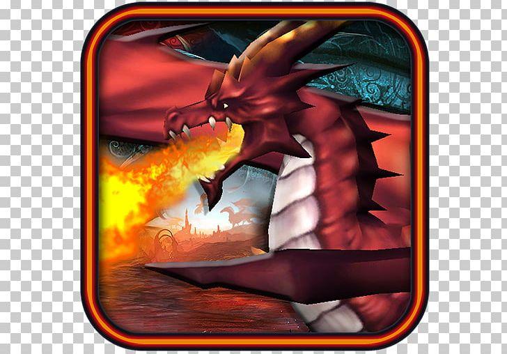 Dragon Heat Demon PNG, Clipart, Art, Demon, Dragon, Dragon Slayer, Fantasy Free PNG Download