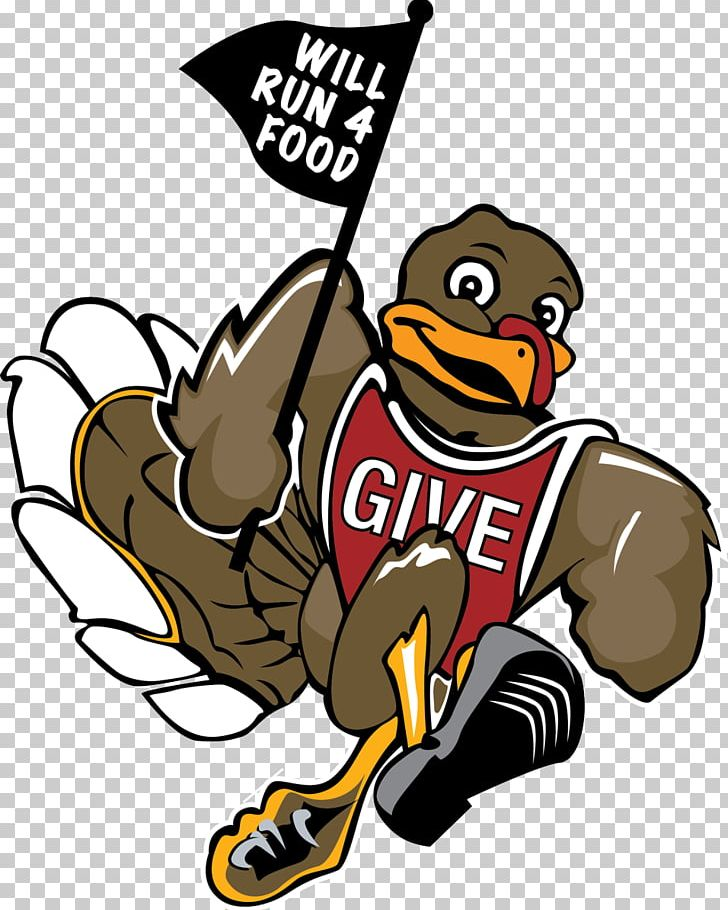 Give 'N Gobble 5K Sherwood Give N' Gobble Portland PNG, Clipart,  Free PNG Download
