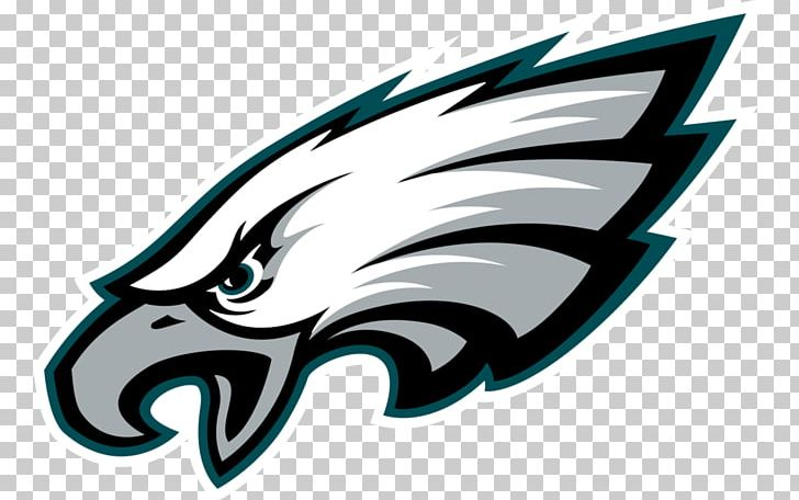 Super Bowl LII Philadelphia Eagles Super Bowl I NFL New England Patriots PNG, Clipart, 2017 Philadelphia Eagles Season, Artwork, Automotive Design, Beak, Bird Free PNG Download