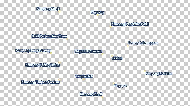 Brand Organization Line Angle PNG, Clipart, Angle, Area, Art, Blue, Brand Free PNG Download