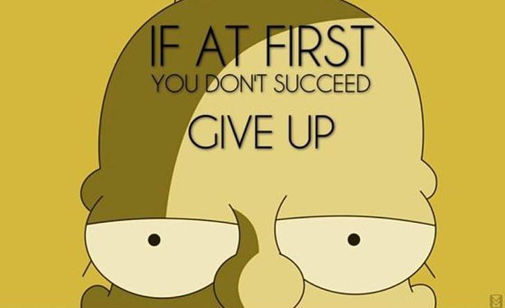 Homer Simpson Bart Simpson Desktop Iphone 6 Png Clipart