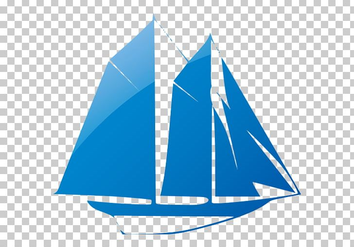 Sail Computer Icons Boat PNG, Clipart, Boat, Computer Icons