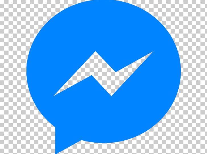 Facebook Messenger Messaging Apps Facebook F8 Social Media PNG, Clipart, Apps, Area, Blue, Brand, Chatbot Free PNG Download