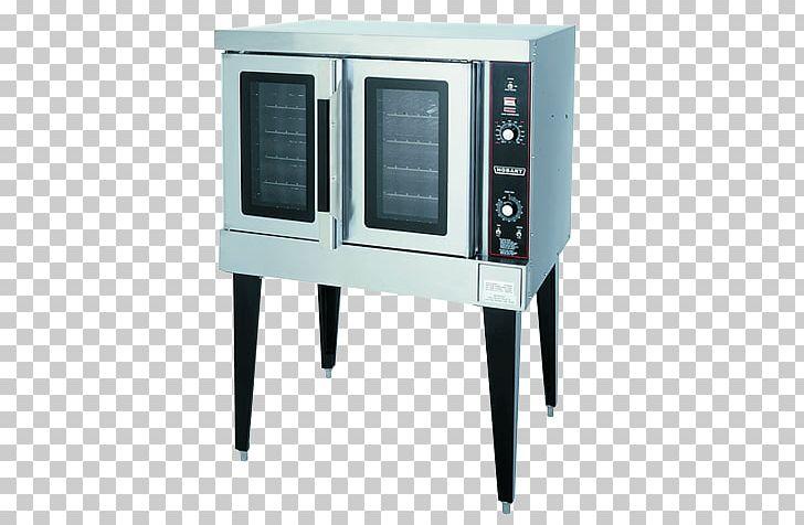 Hobart Microwave Bestmicrowave