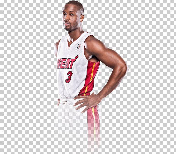 6327e9b5224 Dwyane Wade 2012–13 Miami Heat Season 2013–14 Miami Heat Season NBA PNG,  Clipart, Arm, Ball Game, Basketball ...