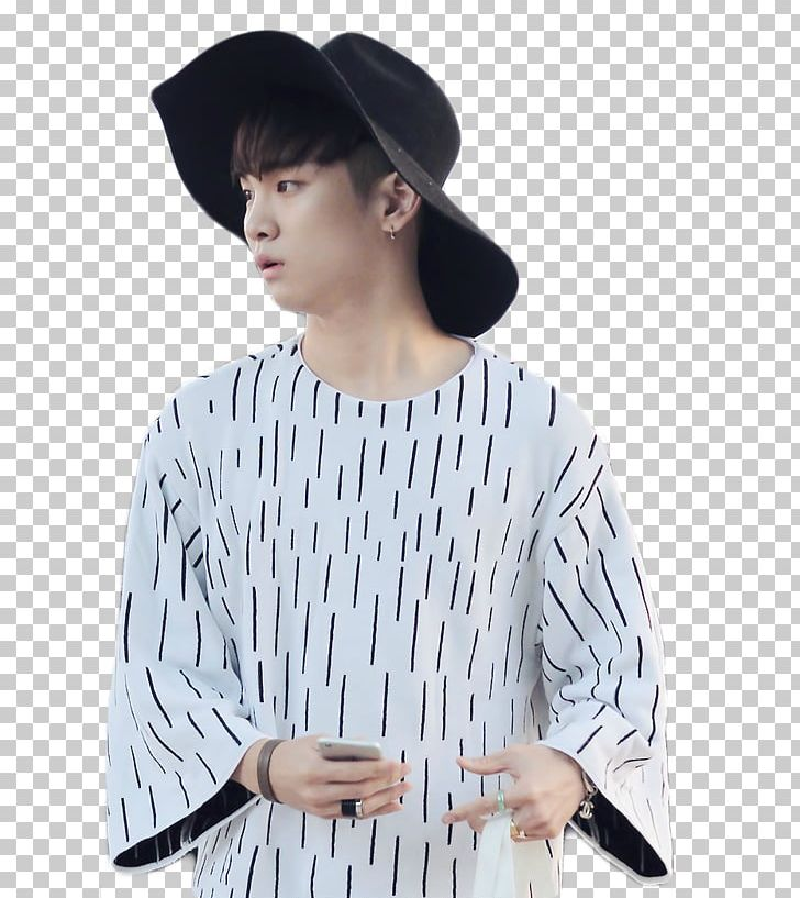 Key SHINee T-shirt FIVE DxDxD PNG, Clipart, Cap, Clothing