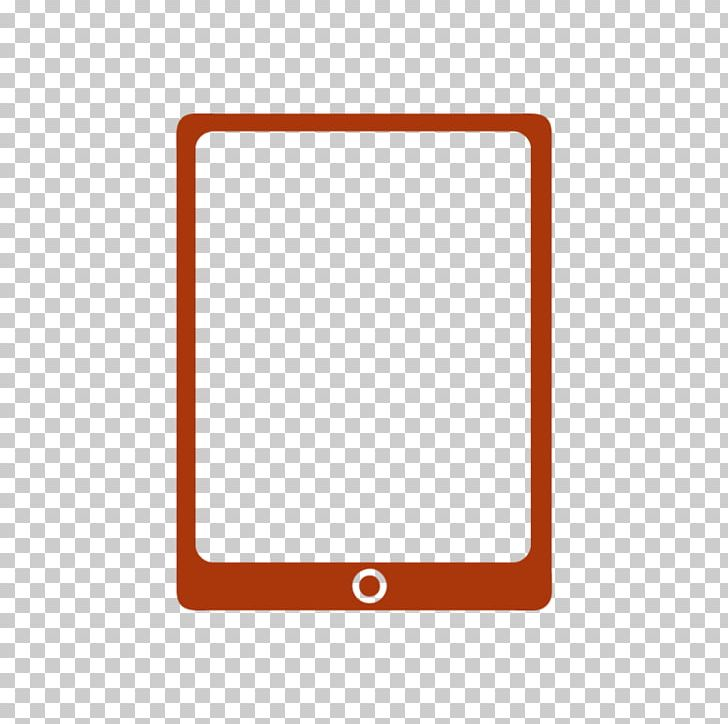 Mobile Phone Accessories Product Design Line Angle Font PNG, Clipart, Angle, Art, Digitizer, Ipad, Ipad Mini Free PNG Download