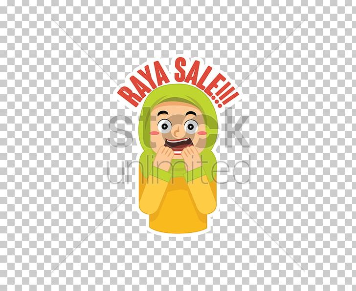 Thumb Character Fiction PNG, Clipart, Cartoon, Character, Clip Art, Fiction, Fictional Character Free PNG Download