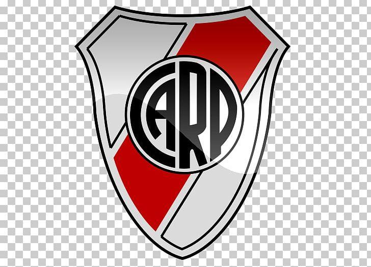 411fedf1ba0 Club Atlético River Plate Copa Libertadores Superliga Argentina De Fútbol  Football Kit PNG, Clipart, American Football, Area, Association ...