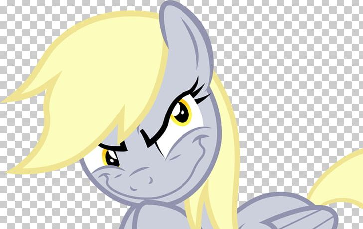 Pony Derpy Hooves Illustration Png Clipart Animation