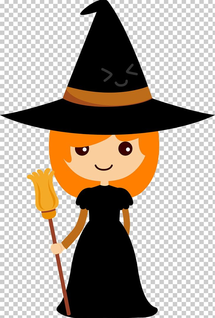 Wicked Witch Of The West Witchcraft PNG, Clipart, Art, Blog, Cartoon