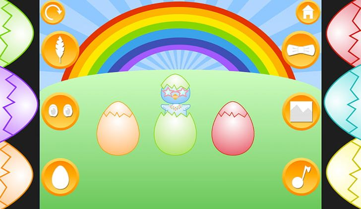 Baby Egg Hatch PNG, Clipart, Android, Application Software, Chicken