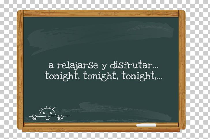 Blackboard Learn Font School Rectangle PNG, Clipart, Blackboard, Blackboard Learn, Board Of Education, Others, Rectangle Free PNG Download