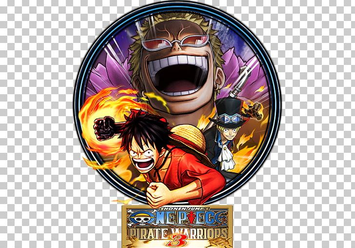 One Piece: Pirate Warriors 3 One Piece: Unlimited World Red Hyrule Warriors One Piece: Burning Blood PNG, Clipart, Anime, Bandai Namco Entertainment, Cartoon, Dynasty Warriors, Fictional Character Free PNG Download