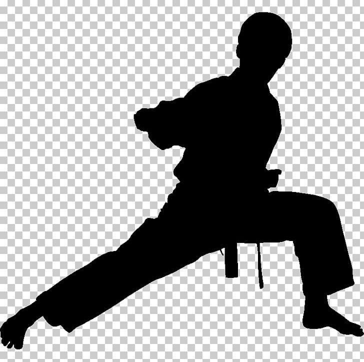 Chinese Martial Arts Karate Wall Decal Taekwondo Png Clipart Black Black And White Child Chinese Martial