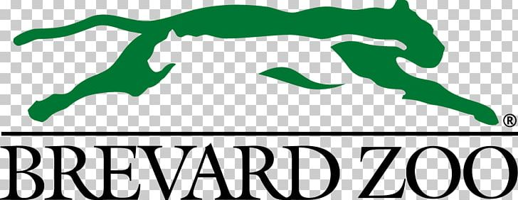 Brevard Zoo Logo Animal Symbol PNG, Clipart, Animal, Area, Artwork, Brand, Google Logo Free PNG Download