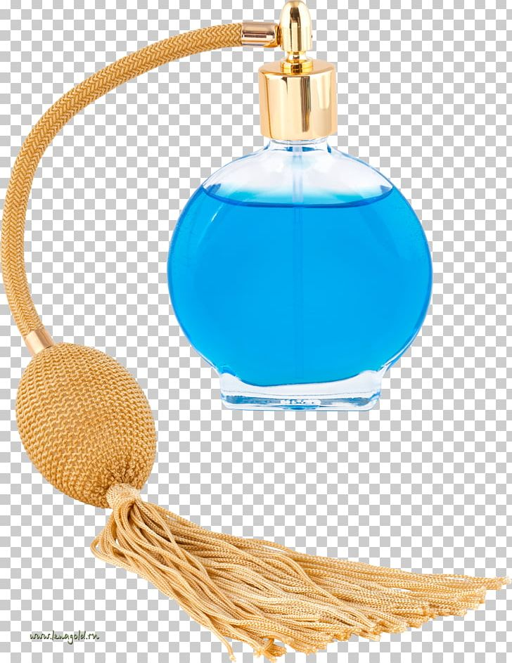Chanel No 5 Perfume Cosmetics Fragrance Oil Png Clipart Agarwood
