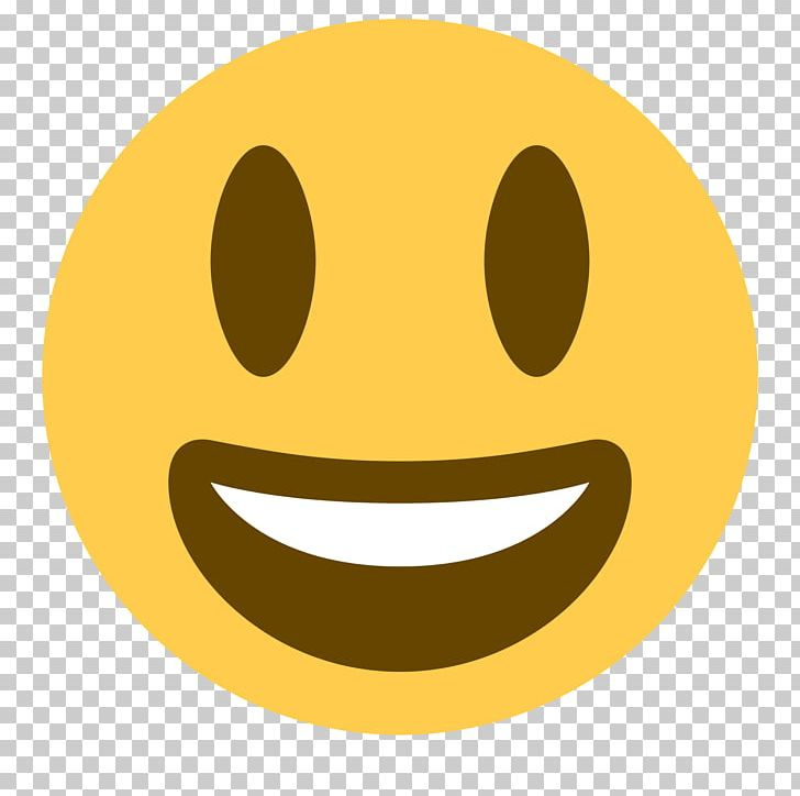 Face With Tears Of Joy Emoji Smiley Emoticon PNG, Clipart, Computer Icons, Conversation, Discord, Emoji, Emoticon Free PNG Download