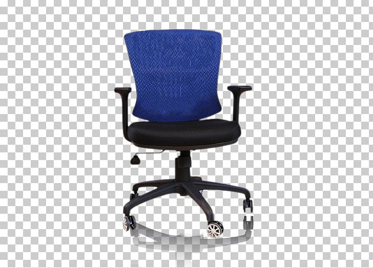 Swell Office Chair Seat Gaming Chair Auto Racing Png Clipart Frankydiablos Diy Chair Ideas Frankydiabloscom
