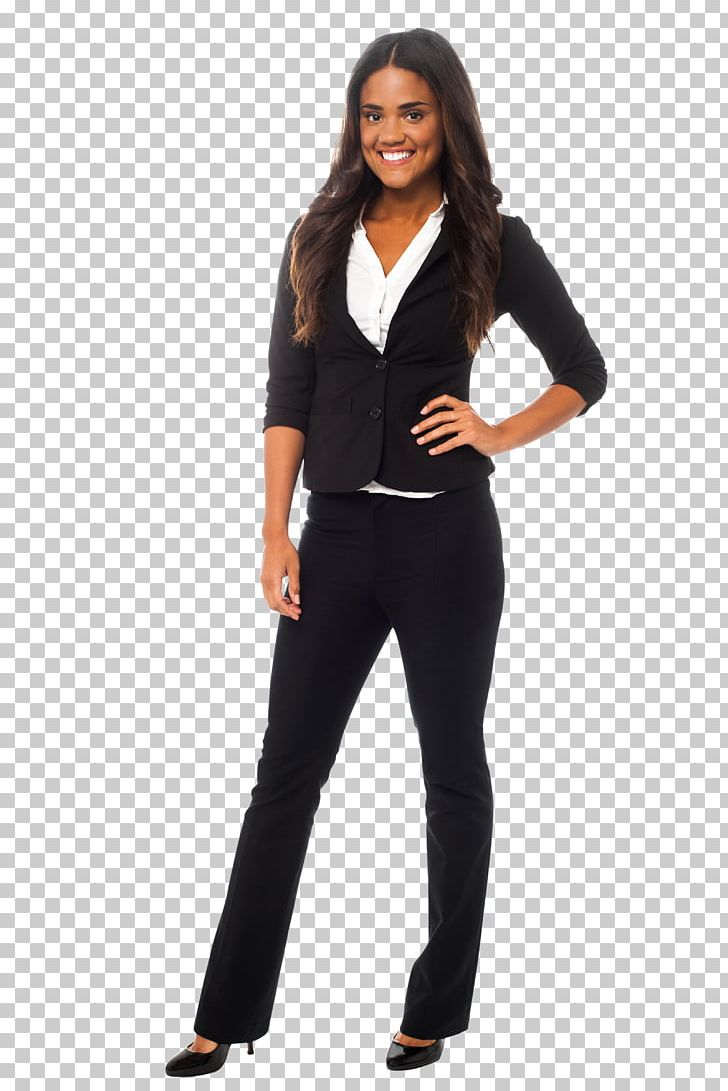 0292c62635f Business Casual Dress Clothing Pant Suits PNG