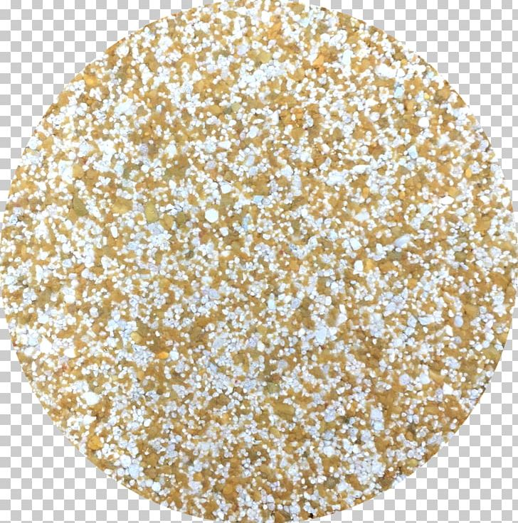 Commodity PNG, Clipart, Commodity, Yellow Free PNG Download