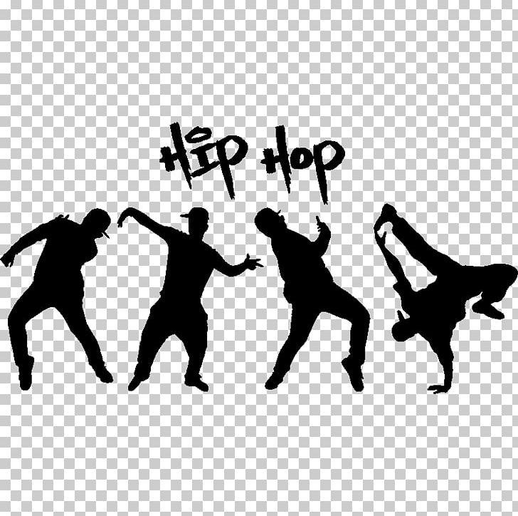 Hip Hop Dance Hip Hop Internet Radio Ballet Dancer Png Clipart Ballet Ballet Dancer Black Black