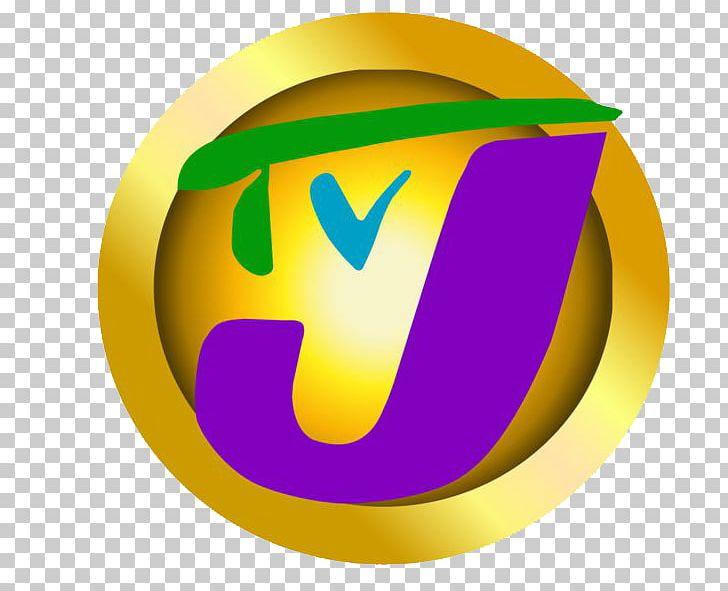 Television Jamaica Kingston Live Television Television