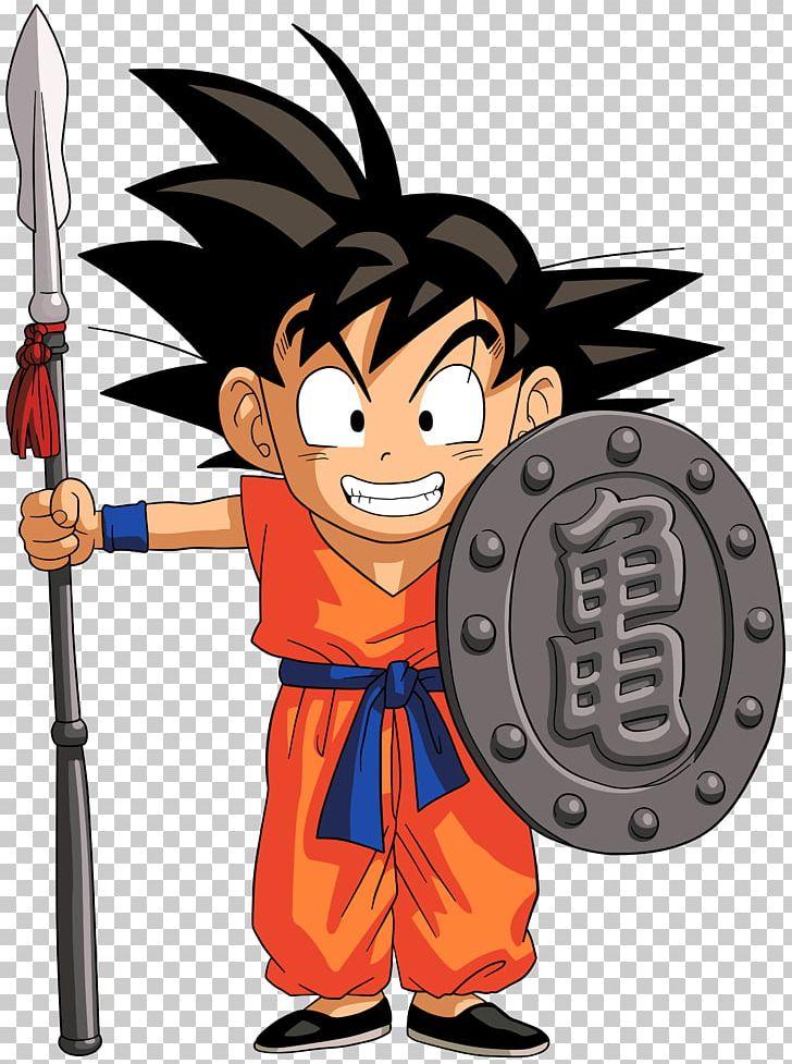 Dragon Ball Z: Budokai Tenkaichi 3 Goku Gohan Pan PNG, Clipart