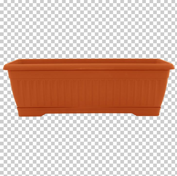 Garden Вазон Сетка от насекомых на окна LaOselya Офис Cachepot PNG, Clipart, Angle, Balcony, Box, Bread Pan, Cachepot Free PNG Download