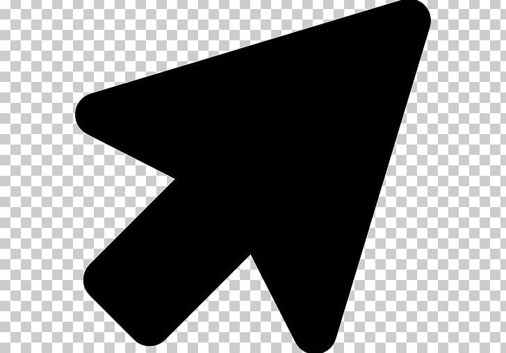 Line Triangle PNG, Clipart, Angle, Art, Black, Black And White, Black M Free PNG Download