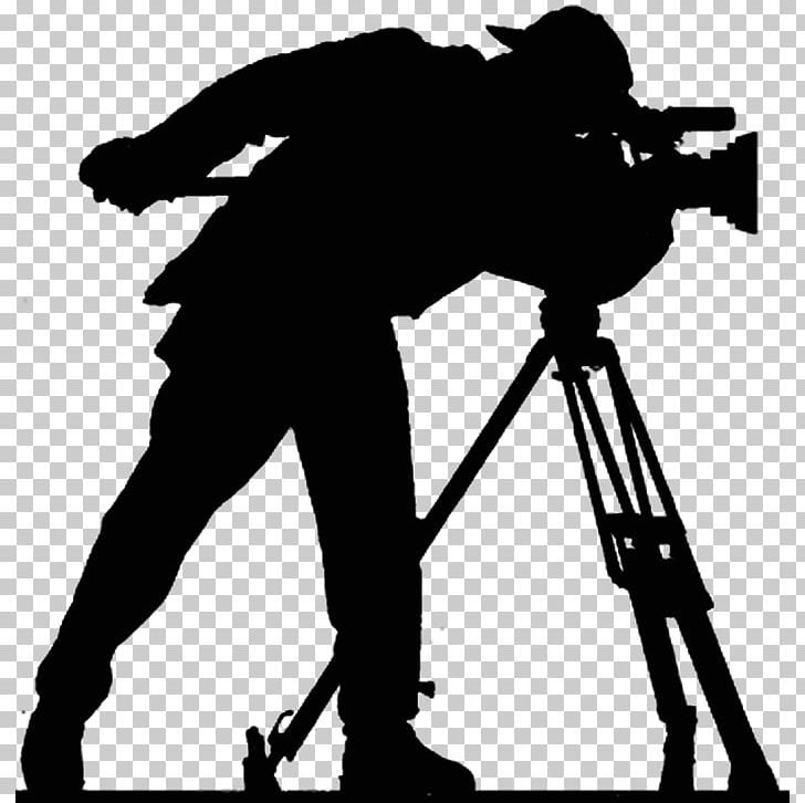 Photographic Film Video Cameras Photography PNG, Clipart, Black, Black And White, Camera, Camera Operator, Clip Art Free PNG Download