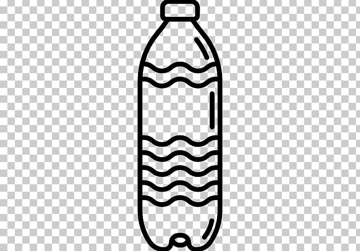 Plastic Bottle Water Bottles PNG, Clipart, Agua, Black And ...