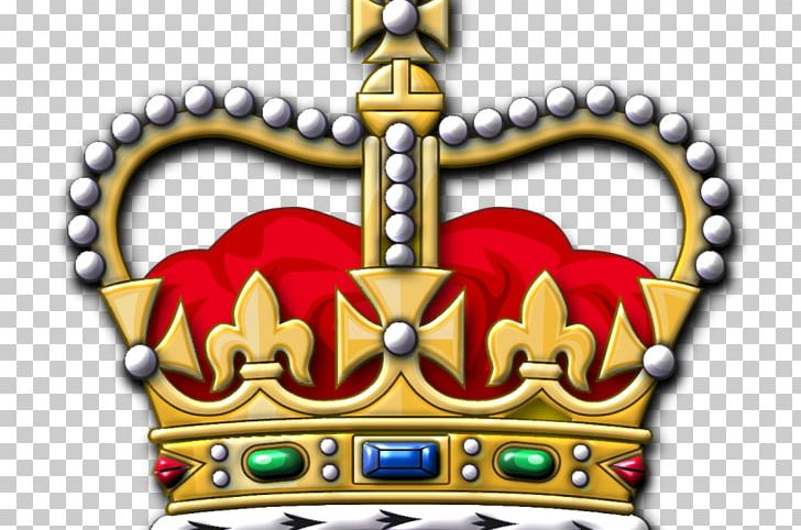 Coronation Of Queen Elizabeth II Coronation Of King George VI And Queen Elizabeth Royal Cypher British Royal Family Monarch PNG, Clipart, British, Coronation Of Queen Elizabeth Ii, Crown, Crown Logo, Edward Viii Free PNG Download
