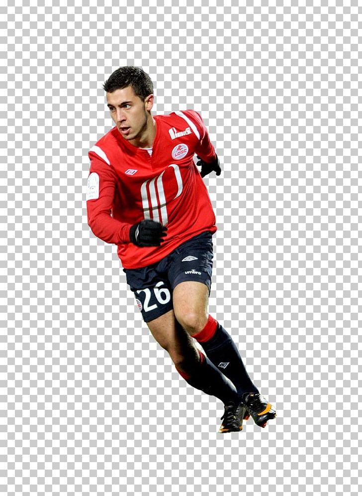outlet store 6d860 7dd78 Lille OSC Belgium National Football Team France Ligue 1 ...