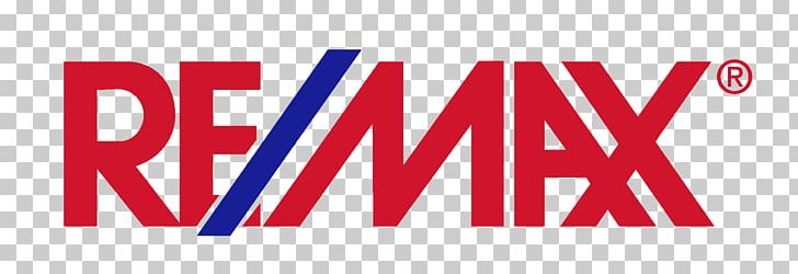 RE/MAX PNG, Clipart, Brand, Data, Estate Agent, Gayrimenkul, Graphic Design  Free PNG Download