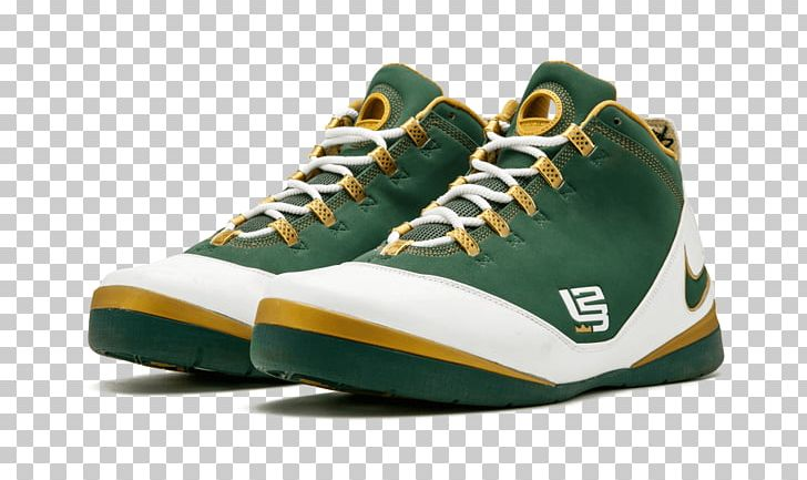 best loved ee06e 9ced4 Sports Shoes Green Nike Lebron Soldier 11 PNG, Clipart, Free ...