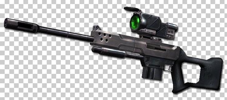 Assault Rifle Sniper Rifle Gun PNG, Clipart, Air Gun