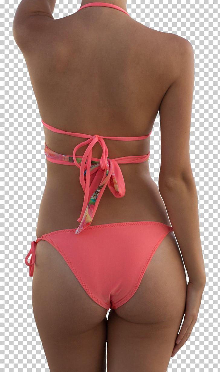 Bikini Swimsuit Thong Top G-string PNG, Clipart, Abdomen, Bikini, Bikini Bottom, Clothing, Goddess Free PNG Download