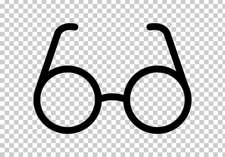 Glasses Computer Icons PNG, Clipart, Angle, Area, Black And White, Computer Icons, Encapsulated Postscript Free PNG Download