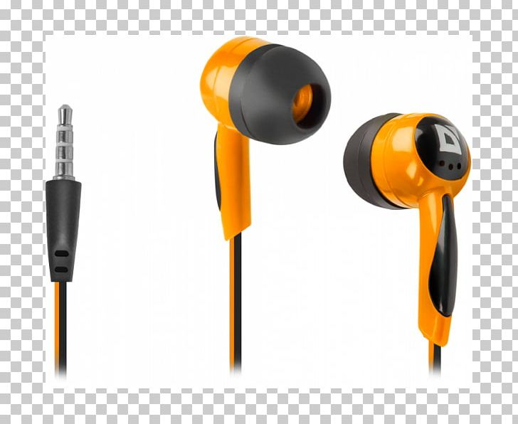 Headphones Microphone Headset Вкладиші Electrical Cable PNG on
