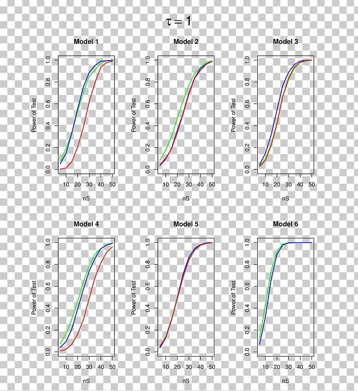 Line Angle Font PNG, Clipart, Angle, Area, Art, Circle, Diagram Free PNG Download