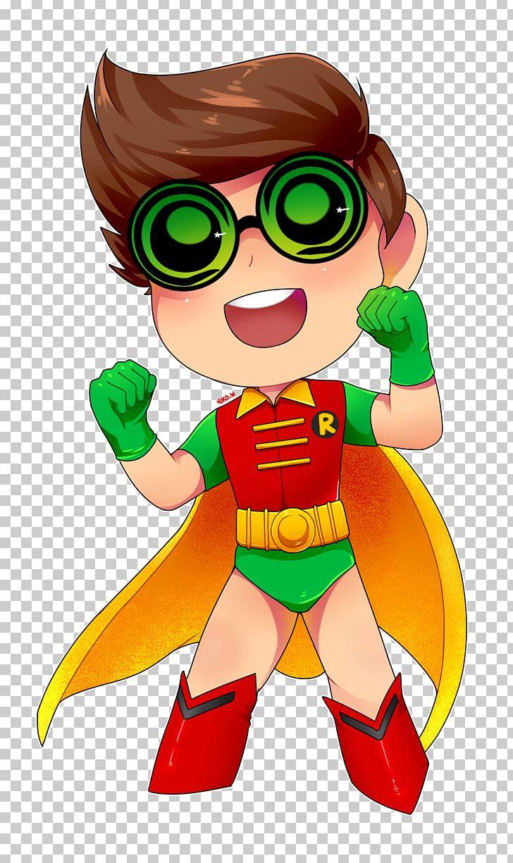 Robin 0 Superhero Youtube The Lego Movie Png Clipart 19 February