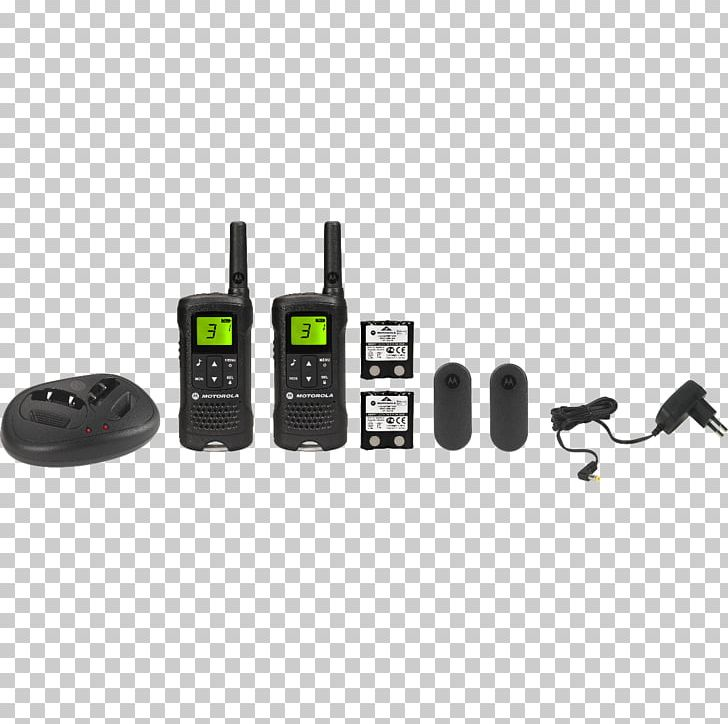 Two-way Radio Walkie-talkie Mobile Phones Telephone Motorola PNG, Clipart, Aerials, Communication, Cordless Telephone, Electronic Device, Electronics Free PNG Download