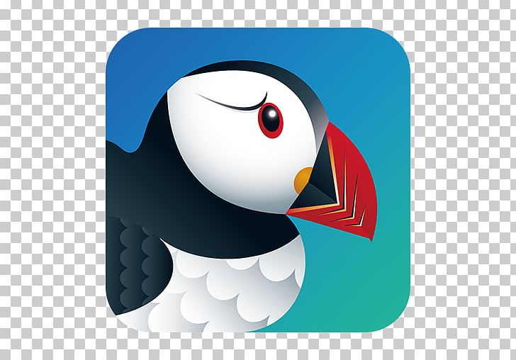 Web Browser Puffin Browser Android Mobile Browser PNG
