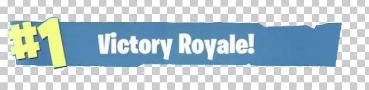 Fortnite Battle Royale Battle Royale Game Playstation 4 Png