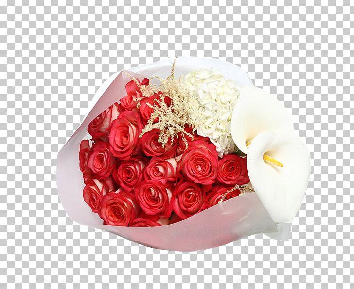 Garden Roses Floral Design Cut Flowers Flower Bouquet PNG, Clipart, Artificial Flower, Cut Flowers, Floral Design, Floristry, Flower Free PNG Download