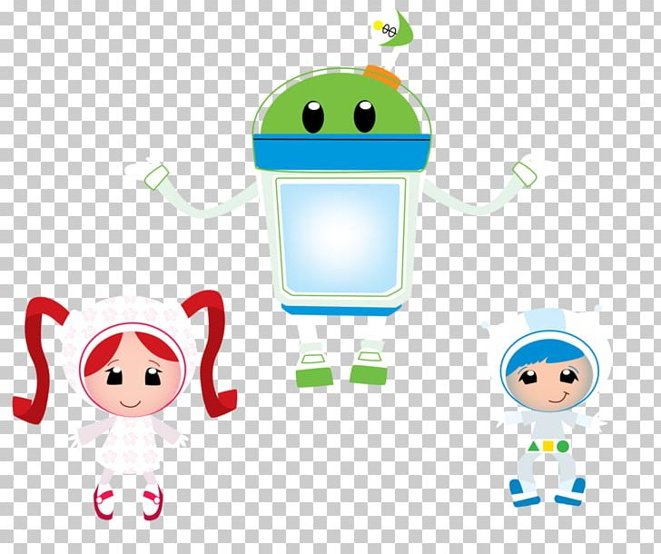 DoorMouse In Space Outer Space Umi Space Heroes! Part 1 Umi Space Heroes! Part 2 Space Suit PNG, Clipart, Area, Art, Communication, Deviantart, Digital Art Free PNG Download